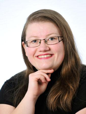 Viktoria Marten